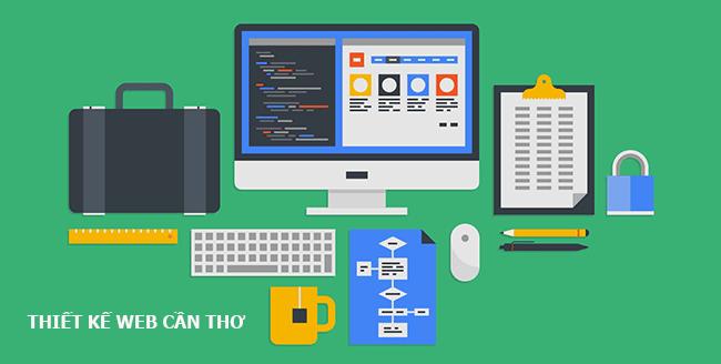 Chi phí thiết kế càng cao nếu website càng có nhiều tính năng
