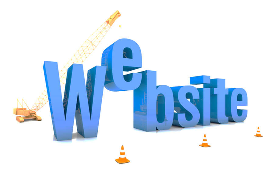 Website là gì? tại sao cần phải thiết kế website